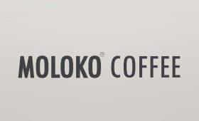 moloko coffee cafe mimarisi ve danışmanlığı