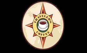 piarestarch cafe danışmanlığı travelers coffee