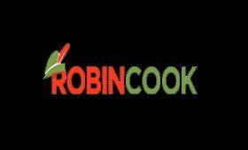 piarestarch restaurant danışmanlığı robin cook