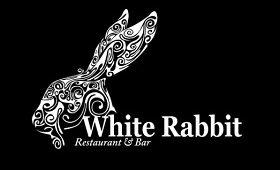 piarestarch restaurant mimarisi danışmanlığı White Rabbit