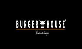 restoran cafe danışmanlığı piarestarch burgerhouse