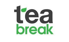 tea break piarestarch cafe mimarisi ve danışmanlığı