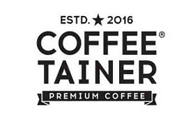COFFEETAINER-Partner