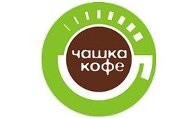 piarestarch-cafe-danışmanlığı-chashka-coffee