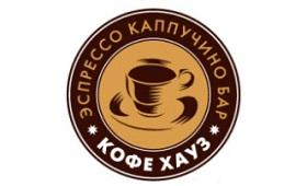 piarestarch cafe danışmanlığı coffee house