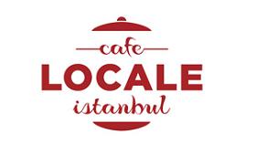 Locale Ataşehir