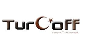 turcoff logo